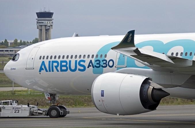 Koniec sprawy o korupcję. Airbus ma ugodę z rządami Francji, USA i Wielkiej Brytanii