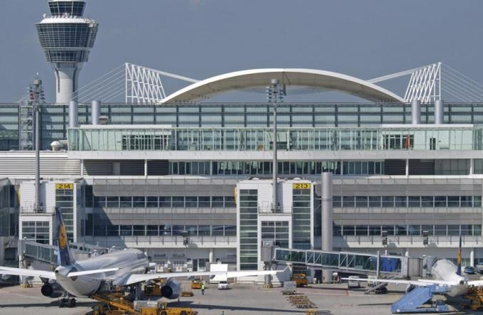 ACI Europe: Europejskie porty lotnicze niedoinwestowane