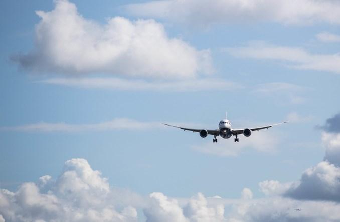 Sejm uchwalił nowelizację Prawa lotniczego. Pasażerowie będą mieć rzecznika