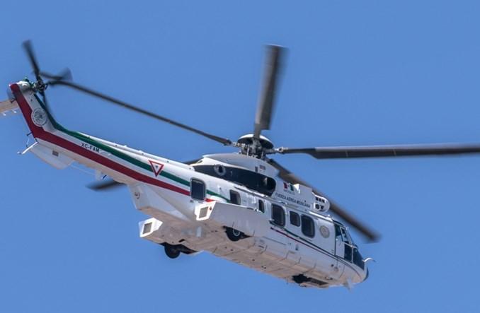 Powstał Airbus Helicopters Hungary. Zakład na Węgrzech w 2022 r.