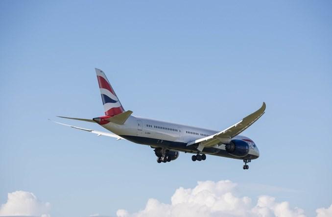 Wielka Brytania opuszcza EASA. ULC: Polska może na tym zarobić