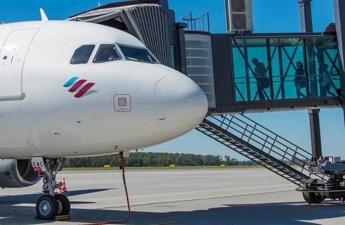 Port Lotniczy Wrocław: Ruszyły czartery nad Ocean Indyjski