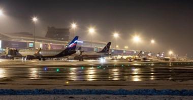 Lotnisko Chopina: Najpopularniejsze kierunki w 2018 roku