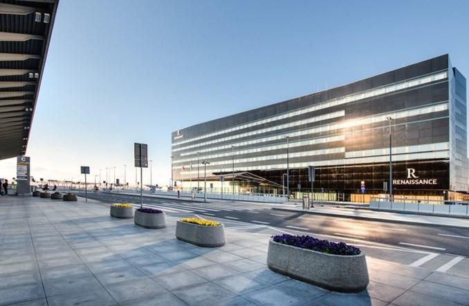Chopin Airport Development przeistacza się w Polski Holding Hotelowy
