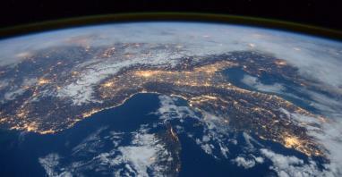 Polski sektor kosmiczny poszukuje pracowników