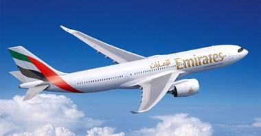 Emirates kontynuuje rekrutację w Polsce