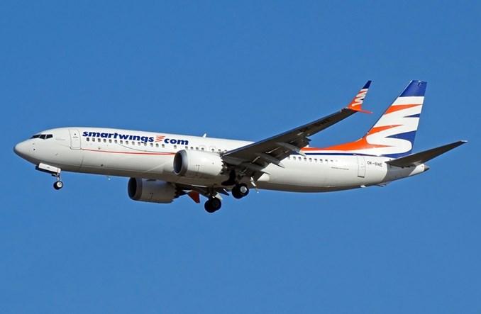 Smartwings i CSA dolecą latem do 77 destynacji. 27 nowych tras w czerwcu