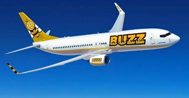 Węgry: Ryanair znów przegrał sądową walkę z Wizz Air o markę Buzz