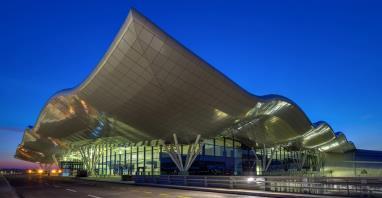 Bałkańskie lotniska z nagrodami za jakość oferowanych usług