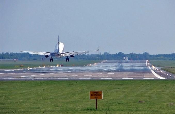 Irlandzkie lotnisko otrzymuje 5 mln euro dotacji, choć nie obsługuje lotów od 3 lat