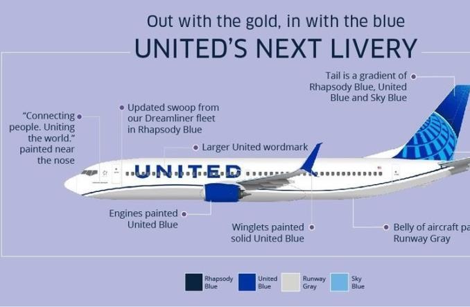 United prezentuje nowe malowanie (ZDJĘCIA)