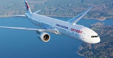 Chiny będą karały odwoływanie lotów