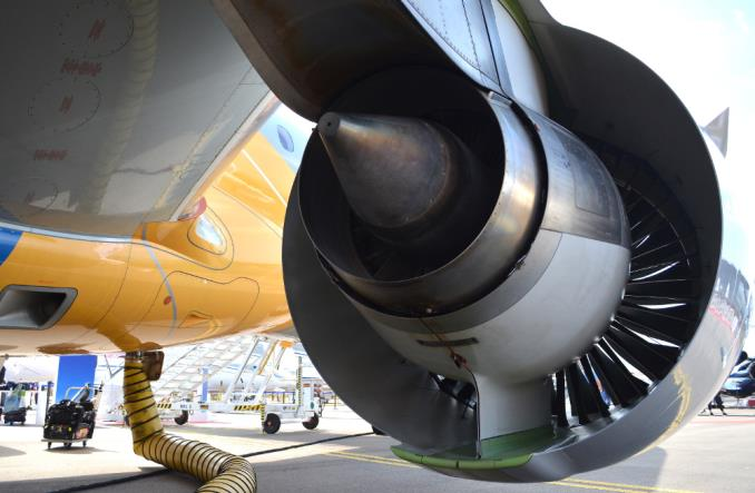 Rzeszów: 303 osoby stracą pracę w Pratt & Whitney. Kolejne zwolnienia jesienią