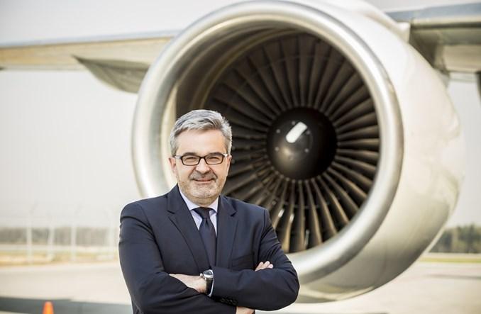 Tomasik: Chcieliśmy 400 mln zł, dostaliśmy 142. A lotniska potrzebują nie tylko pieniędzy