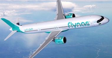 Dubai Airshow 2019: Kolejne kontrakty Airbusa
