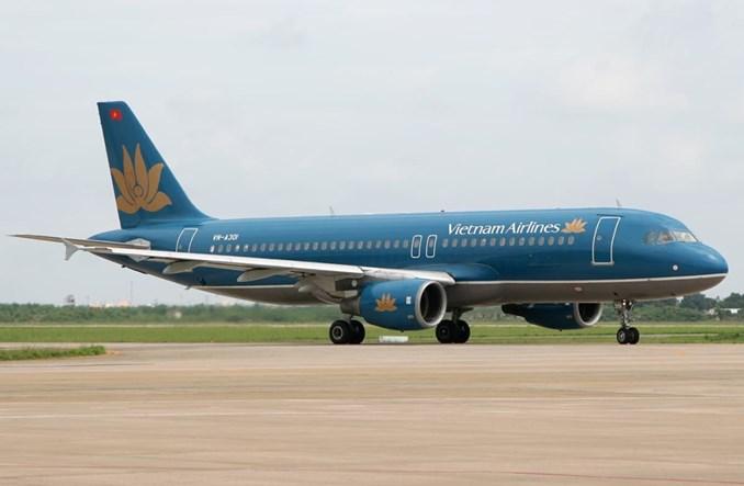Vietnam Airlines myśli o zakupie nawet stu wąskokadłubowców