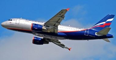 Aerofłot będzie miał blisko 400 samolotów