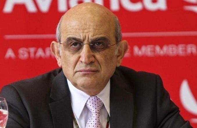 Inwestor z polskimi korzeniami na czele Alitalii? Oferta Germána Efromovicha