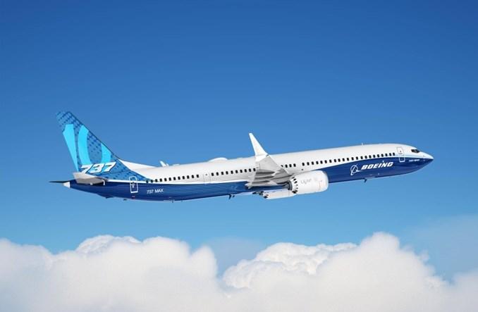 """Ryanair zerwał negocjacje z Boeingiem! """"Nie zamierzamy przepłacać"""""""
