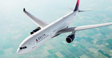 USA: Republikańscy senatorowie chcą 28 mld dolarów wsparcia dla lotnictwa