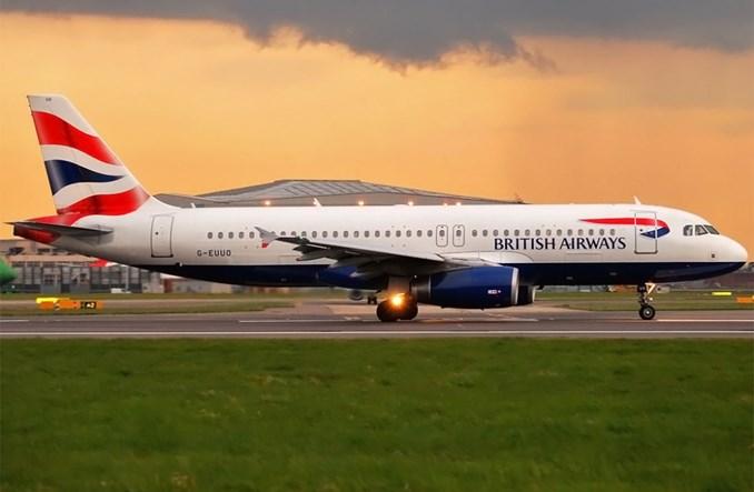 British Airways i Lufthansa zawiesiły loty do Kairu