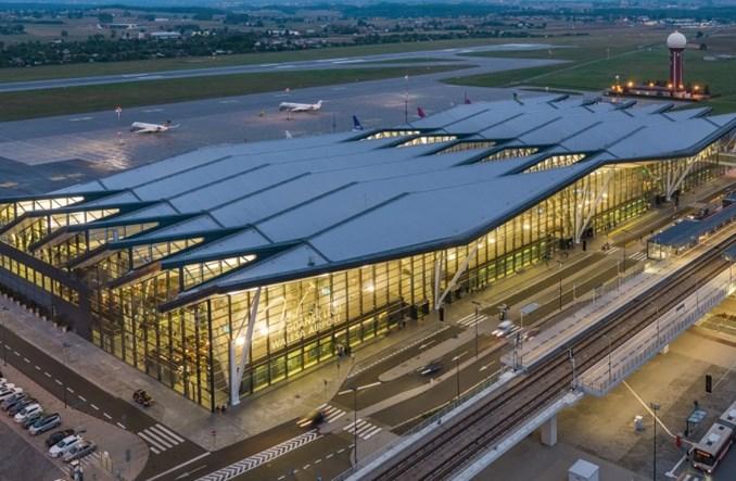 Kolejne wygrane procesy lotniska w Gdańsku. Sąd oddala wnioski właścicieli domów