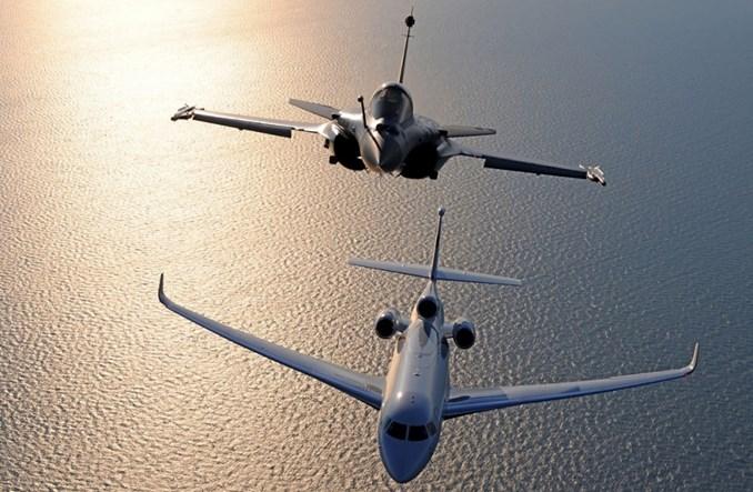 Dassault Systèmes: 3DEXPERIENCE dla wszystkich programów