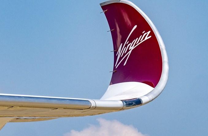 Stan Queensland powalczy z silną konkurencją o Virgin Australia