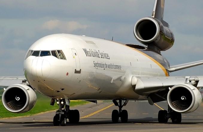 Lotnisko Chopina: Dwa lądowania awaryjne o poranku