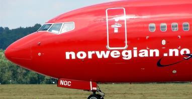 Norwegian Air z późniejszym terminem spłaty zadłużenia?