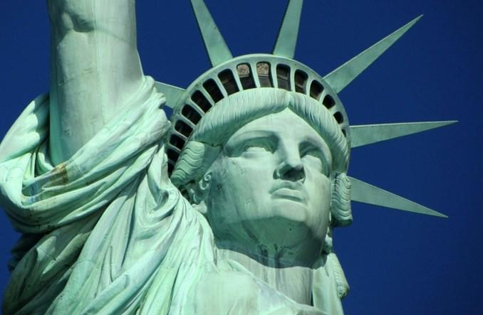 Prezydent Andrzej Duda: Do USA bez wizy od 11 listopada [aktualizacja]