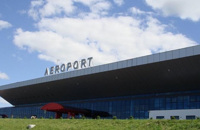 Rosyjski miliarder rezygnuje z posiadania mołdawskiego lotniska