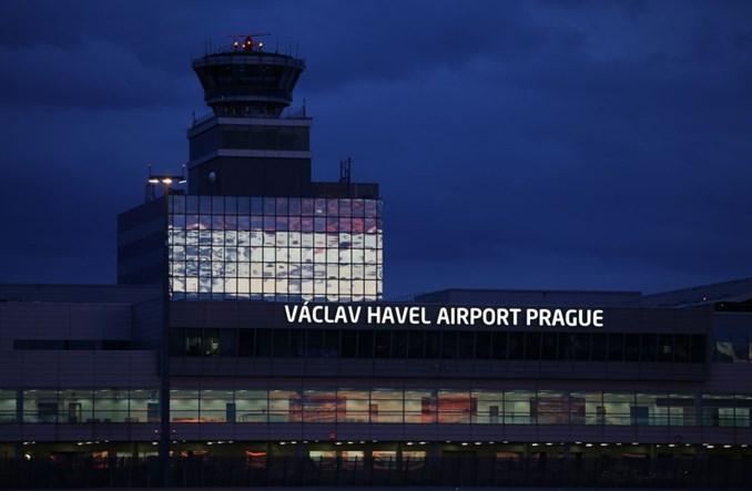Czy Praga potrzebuje drugiego lotniska?