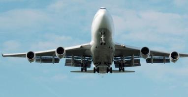 Apahidean: IATA pomoże w opracowaniu strategii dla lotnictwa