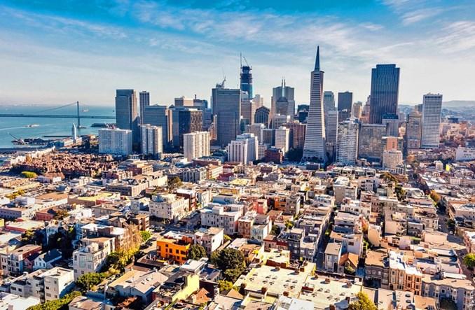 Polski biznes skorzysta na zniesieniu wiz i nowej trasie do San Francisco?