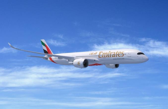 Tim Clark, legendarny prezydent Emirates, wybiera się na emeryturę