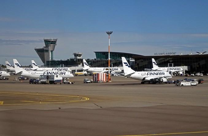 Voucher zamiast zwrotów za bilety? Tak linie lotnicze chcą walczyć o przetrwanie?
