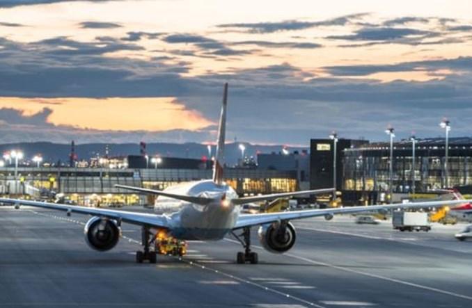 Koronawirus a lotnictwo pasażerskie w Europie Wschodniej