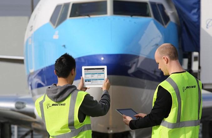 """Boeing uczy linie lotnicze socjotechnik pozwalających przywrócić zaufanie do """"Maxów"""""""