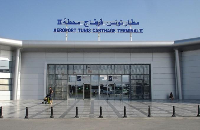 Tunezja inwestuje w infrastrukturę i transport lotniczy