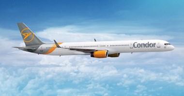Pekao wspiera przejęcie Condora