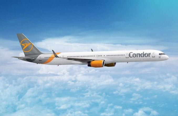 """Condor od grudnia już bez wsparcia. """"Nowy początek zdrowej firmy"""""""