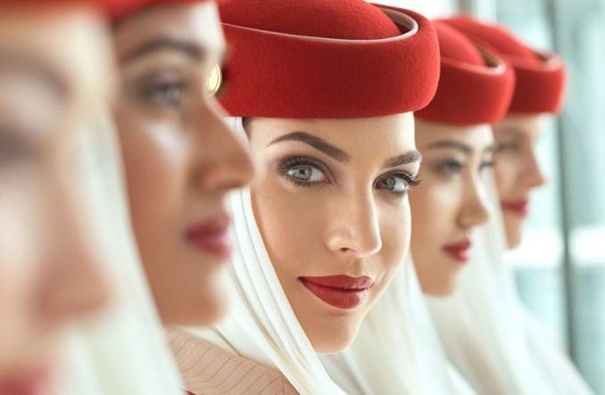 Emirates: Kolejna rekrutacja personelu pokładowego w Polsce