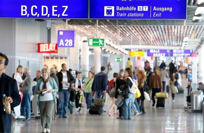 Niemiecki minister: Repatriacja przy zamkniętych lotniskach to wyzwanie