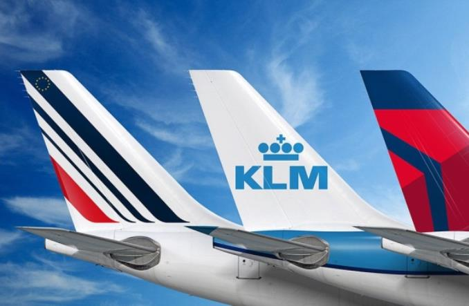 Zakaz lotów. Francja, Hiszpania, Chorwacja w projekcie nowego rozporządzenia