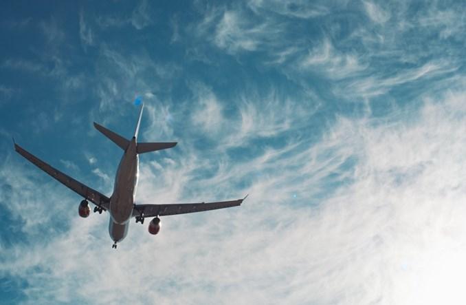 Wielki powrót lotnictwa. IATA i ACI: Przepisy muszą być spójne na całym świecie