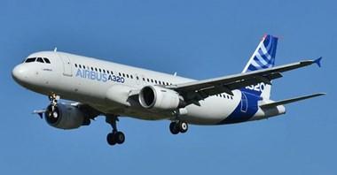 REX planuje latać między Sydney, Melbourne i Brisbane od marca