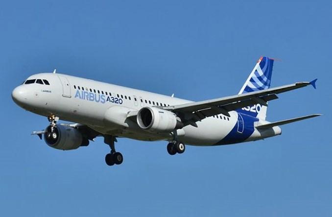 Nowe linie lotnicze Mołdawii. HiSky startuje w kwietniu