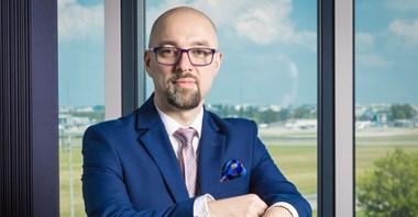 PAŻP: Potrzeba zdecydowanych działań żeby ratować sektor lotniczy