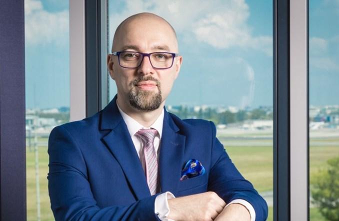 PAŻP i 16 państw Europy zacieśnia współpracę w zarządzaniu informacją lotniczą